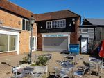 Thumbnail to rent in Unit 4 Portal Precinct, Sir Isaac's Walk, Colchester, Essex