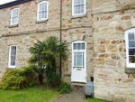Thumbnail to rent in Foulston Way, Park Drive, Bodmin