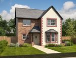 "Thumbnail to rent in ""Grantham"" at Clifton, Penrith"
