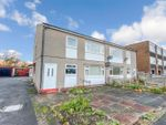 Thumbnail for sale in Hampsfell Drive, Morecambe