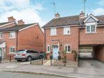 Thumbnail for sale in Elvetham Rise, Basingstoke
