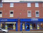 Thumbnail to rent in Back Fazakerley Street, Chorley