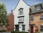 """Thumbnail to rent in """"The Grove"""" at Davidsons At Wellington Place, Leicester Road, Market Harborough"""