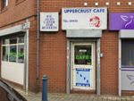 Thumbnail for sale in 42 Cartwright Street, Wolverhampton