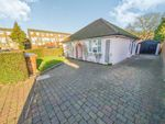 Thumbnail for sale in Stockbreach Close, Hatfield, Hertfordshire