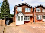 Thumbnail for sale in Westmead Drive, Oldbury