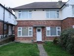 Thumbnail to rent in Goring Way, Greenford