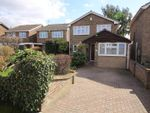 Thumbnail for sale in Worcester Close, Stanford-Le-Hope