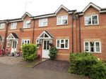Thumbnail to rent in Westfield Court, West Haddon