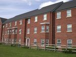 Property history 36 John Wilkinson Court, Brymbo, Wrexham LL11