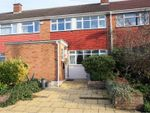 Thumbnail for sale in St. Johns Road, Chelmsford
