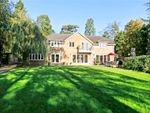 Thumbnail for sale in Marriotts Avenue, South Heath, Great Missenden, Buckinghamshire