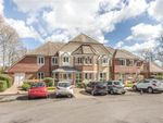 Thumbnail to rent in Culliford Court, Culliford Road North, Dorchester