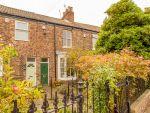 Property history Field View, York YO30