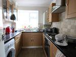 Thumbnail to rent in Wellington Road, Brighton