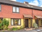 Thumbnail to rent in Berrow Court, Upton-Upon-Severn, Worcester