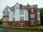 Thumbnail for sale in Arncliffe Road, West Park, Leeds