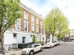 Thumbnail to rent in Sharpleshall Street, Primrose Hill, London