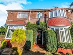 Thumbnail to rent in Oxford Terrace, Bowburn, Durham