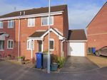 Thumbnail to rent in Cloverfields, Gillingham