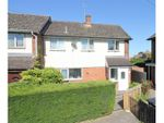Thumbnail to rent in Deerfold, Hereford