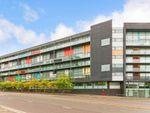Thumbnail to rent in Cowcaddens Road, Cowcaddens, Glasgow
