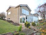 Thumbnail to rent in Homefield Road, Saltford, Bristol