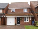 Thumbnail for sale in Alexandra Chase, Cramlington