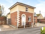 Thumbnail to rent in Folly Mill Lodge, Folly Mill Lane, Bridport
