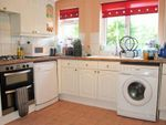 Thumbnail to rent in Cheltenham Close, Linthorpe, Middlesbrough