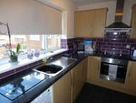 Thumbnail to rent in Parsonage Close, Gresford, Wrexham, Wrecsam
