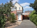 Thumbnail for sale in Sedgefield Road, Chester