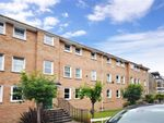 Thumbnail to rent in Priory Gate Road, Dover, Kent