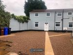 Thumbnail to rent in Victoria Crescent, Burton-On-Trent