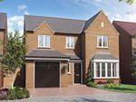 Thumbnail to rent in Hayton Way, Kingsmead, Milton Keynes