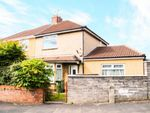 Thumbnail for sale in Wilshire Avenue, Hanham, Bristol