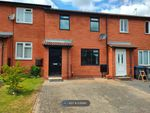 Thumbnail to rent in Dunnerdale, Brownsover, Rugby