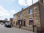 Thumbnail for sale in Bartle Road, Sheffield
