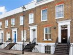 Thumbnail for sale in Mitchison Road, Islington, London