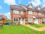 Thumbnail for sale in Shoppenhangers Road, Maidenhead