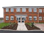Thumbnail to rent in Wellesbourne Road, Barford, Warwickshire
