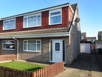 Thumbnail to rent in Astral Way, Sutton-On-Hull, Hull