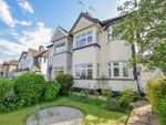 Thumbnail for sale in Highlands Boulevard, Leigh On Sea, Essex