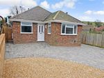 Thumbnail for sale in Selhurst Road, Woodingdean, East Sussex