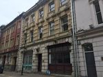 Thumbnail to rent in Coptic House, Mount Stuart Square, Cardiff