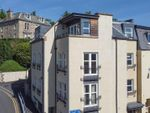 Thumbnail for sale in Williams Court, Jedburgh