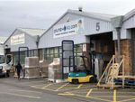 Thumbnail to rent in Unit 5, Central Trading Estate, Saltney, Chester, Flintshire