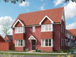 "Thumbnail to rent in ""The Malmesbury"" at Weights Lane Business Park, Weights Lane, Redditch"