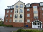 Thumbnail for sale in Egremont Court, Wilderspool Causeway, Warrington, Cheshire