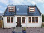 Thumbnail for sale in Craw Place, Lochwinnoch, Renfrewshire
